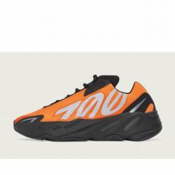 Adidas yeezy boost 700 mnvn or...