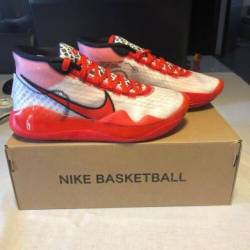 Nike kd 12 youtube uk 5.5 us 6...