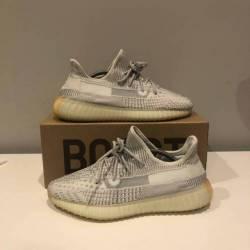 Adidas yeezy boost 350 v2 yesh...