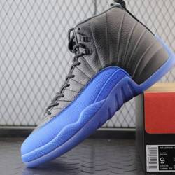 Air jordan 12 game royal 13069...