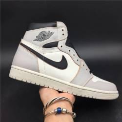 Nike sb x air jordan 1 retro h...