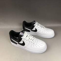 Nike air force 1 07 lv8 1 nba ...