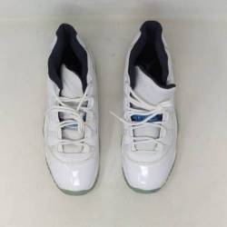 Air jordan 11 retro 'legend bl...