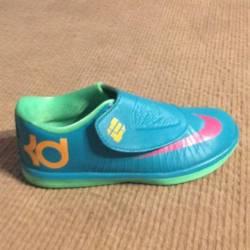 Nike kd 6 (td)
