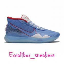 Nike don c x kd 12 nba asg 202...