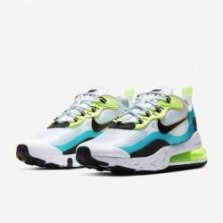 Nike air max 270 react se men'...