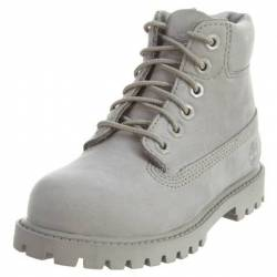 Timberland 6in premium boot to...