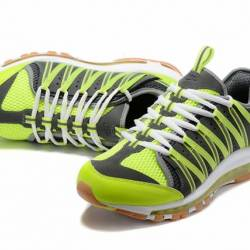 Nike air max zoom haven 97 gra...
