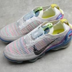 Nike air vapormax 2020 fx pure...