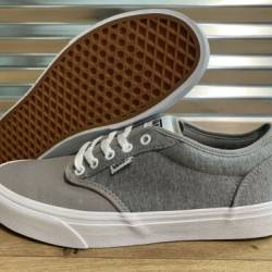 Vans atwood jersey skate shoes...