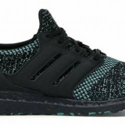 Adidas ultra boost 4.0 core bl...