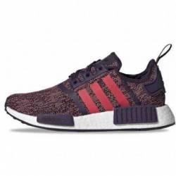 Adidas Originals Nmd R1 ...