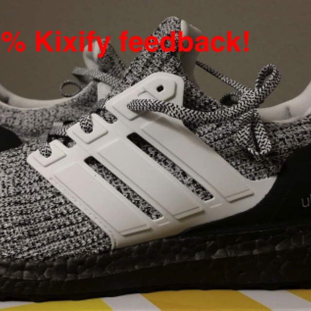 1c831c43039 adidas Ultra Boost 4.0 Cookies   Cream