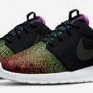 Nike Roshe Run Be True size 10.5