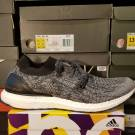 Adidas Uncaged Ultra Boost bb3900 size 12.5
