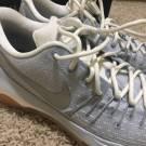 Nike KD 8 - Easter
