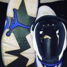 Size 10.5 Sport Blue 6