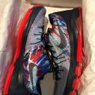 "KD 8 ""Independence Day/ 4th of July"" VNDS Size 11.5"