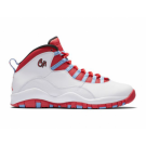 AIR JORDAN 10 RETRO CHICAGO 310805-114