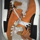 Pharrell x adidas NMD Human Race - Tangerine