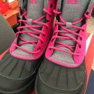 Nike Woodside High ACG Boot