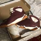 "Air Jordan retro 7 ""Cigars"""