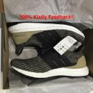 adidas Ultra Boost 4.0 Mocha
