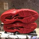 Womens Air Jordan 8 Valentine's Day 7.5, 8 Yeezy Cement Dunk