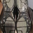 Air Jordan XVI Low