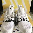 Adidas Ultra Boost Undefeated Undftd White