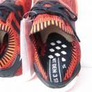 Rare Adidas NMD R1 PK AI Camo Red Apple 2.0 US 7 CQ1865 Limited 900 Pairs 1.0 NY