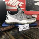 Nike Lebron 13 XIII Low VNDS