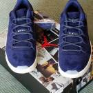 Air Jordan 11 Retro Low Jeter/sz 11