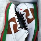 Nike SB Dunk High Cali