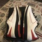Air Jordan 2 Low Chicago size 13