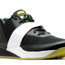ZOOM REVIS 'OREGON' - 374287-617 - SIZE 8