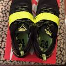 Nike Zoom Revis Revis Island