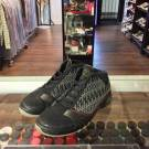2007 Nike Air Jordan Stealth XXIII