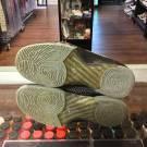 2007 Nike Air Jordan Stealth XXIII